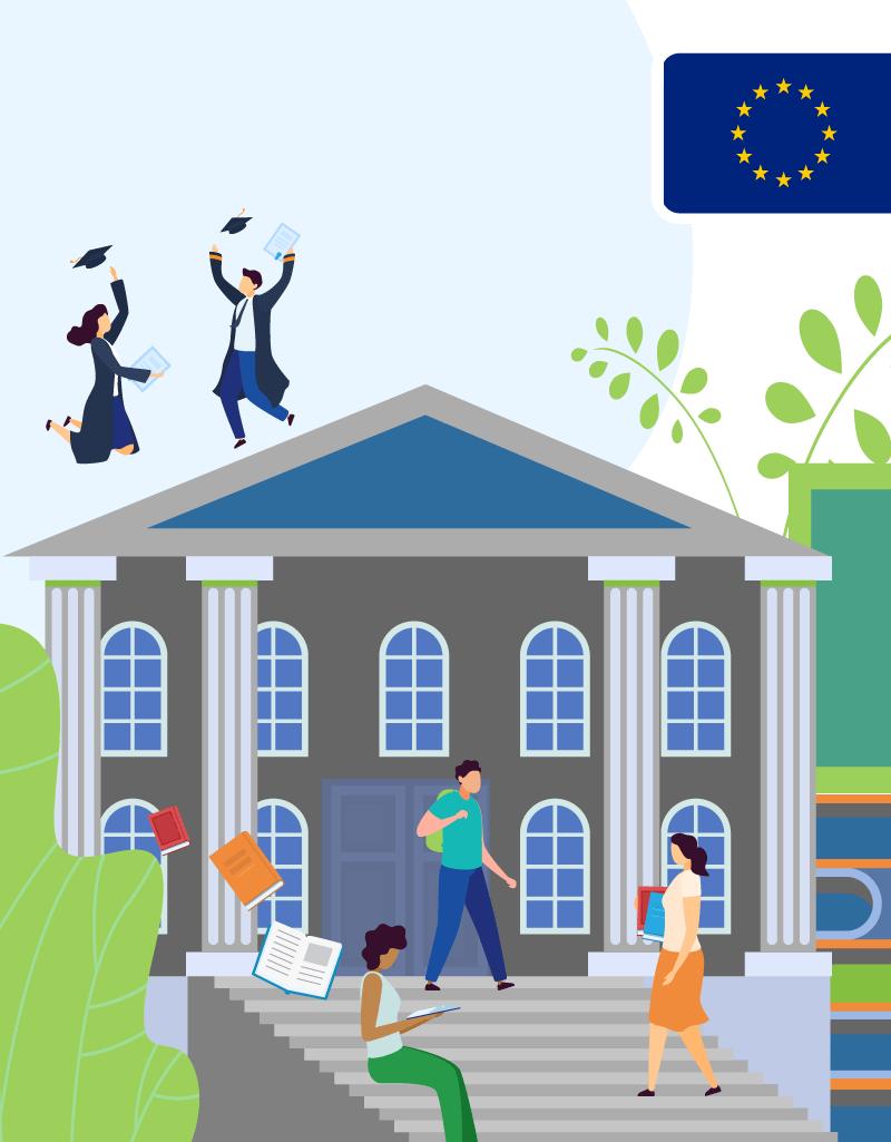 European Partners